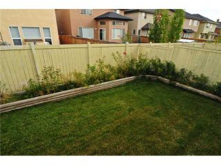 Photo 16: 23 EVERWILLOW Green SW in CALGARY: Evergreen Residential Detached Single Family for sale (Calgary)  : MLS®# C3502897