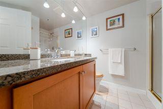 Photo 9: 603 738 FARROW STREET in Coquitlam: Coquitlam West Condo for sale : MLS®# R2532071