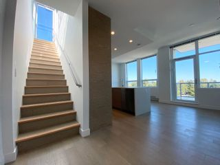 Photo 20: 603 6733 CAMBIE Street in Vancouver: South Cambie Condo for sale (Vancouver West)  : MLS®# R2614471