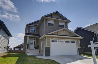 Photo 42: 213 George Street SW: Turner Valley Detached for sale : MLS®# A1127794