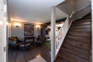 Photo 13: 1013 BLACKBURN Close in Edmonton: Zone 55 House for sale : MLS®# E4263690