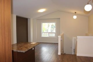 Photo 4: 286 Rutland Street in Winnipeg: St James Residential for sale (5E)  : MLS®# 202124633