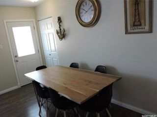Photo 8: 8 Dalewood Crescent in Yorkton: Residential for sale : MLS®# SK846294