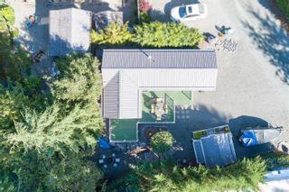 Photo 19: 51 Blue Jay Trail in : Du Lake Cowichan Recreational for sale (Duncan)  : MLS®# 857157