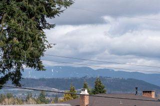 Photo 13: 6225 BURNS Street in Burnaby: Upper Deer Lake House for sale (Burnaby South)  : MLS®# R2558547