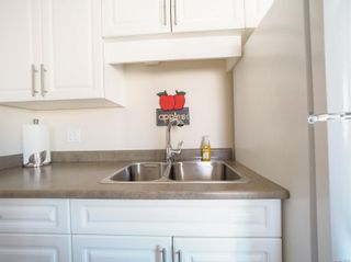 Photo 11: 1511 North Dairy Rd in : Vi Oaklands Row/Townhouse for sale (Victoria)  : MLS®# 878365
