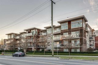 "Photo 19: 114 1033 ST. GEORGES Avenue in North Vancouver: Central Lonsdale Condo for sale in ""Villa St. Geroges"" : MLS®# R2522765"