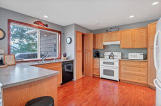 Photo 11: 15078 Ripple Rock Rd in : CR Campbell River North House for sale (Campbell River)  : MLS®# 882572