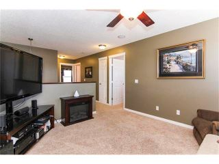 Photo 16: 216 ROYAL ELM Road NW in Calgary: Royal Oak House for sale : MLS®# C4054216