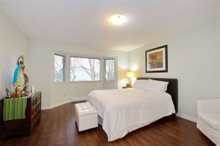 """Photo 15: 51 12020 GREENLAND Drive in Richmond: East Cambie Townhouse for sale in """"Fontana Gardens"""" : MLS®# R2335667"""