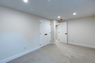 Photo 41: 5904 Lockinvar Road SW in Calgary: Lakeview Detached for sale : MLS®# A1144655