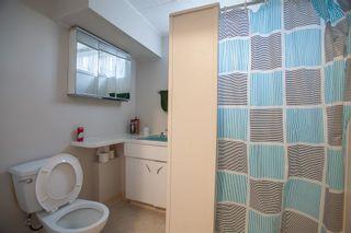 Photo 24: 8735 92B Avenue in Edmonton: Zone 18 House for sale : MLS®# E4249129