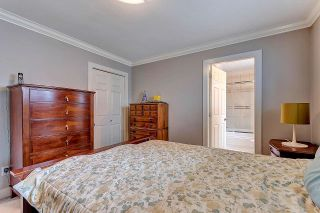 Photo 26: 7685 145 Street in Surrey: East Newton House for sale : MLS®# R2590181