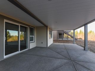 Photo 58: 4124 Chancellor Cres in COURTENAY: CV Courtenay City House for sale (Comox Valley)  : MLS®# 831292