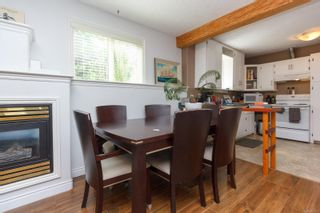 Photo 19: 3168 Jackson St in : Vi Mayfair House for sale (Victoria)  : MLS®# 853541