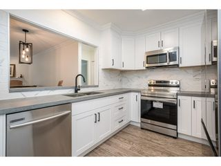 """Photo 14: 204 1255 BEST Street: White Rock Condo for sale in """"The Ambassador"""" (South Surrey White Rock)  : MLS®# R2624567"""