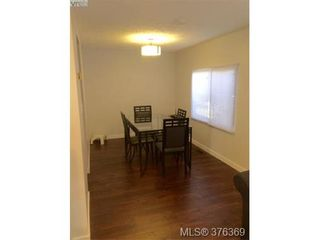 Photo 6: 995 Haslam Ave in VICTORIA: La Glen Lake House for sale (Langford)  : MLS®# 755463
