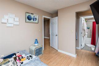 Photo 24: 205 11446 40 Avenue in Edmonton: Zone 16 Condo for sale : MLS®# E4235001