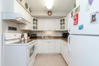 Photo 16: 8839 214 Place in Langley: Walnut Grove House for sale : MLS®# R2374521