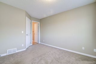 Photo 29: 71 171 BRINTNELL Boulevard in Edmonton: Zone 03 Townhouse for sale : MLS®# E4223209