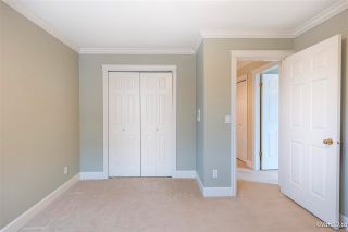 Photo 23: 4460 CARTER Drive in Richmond: West Cambie House for sale : MLS®# R2590084