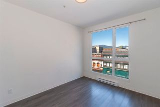 Photo 2: 406 138 E HASTINGS Street in Vancouver: Downtown VE Condo for sale (Vancouver East)  : MLS®# R2569120
