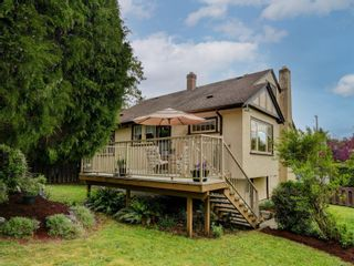 Photo 13: 1224 Reynolds Rd in : SE Maplewood House for sale (Saanich East)  : MLS®# 879393