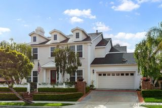 Photo 1: SAN DIEGO House for sale : 7 bedrooms : 15241 Winesprings Ct.