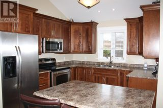 Photo 22: 11 Brentwood Avenue in St. Philips: House for sale : MLS®# 1237112