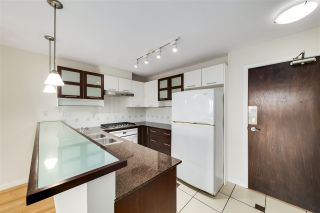 """Photo 4: 907 7831 WESTMINSTER Highway in Richmond: Brighouse Condo for sale in """"The Capri"""" : MLS®# R2533815"""