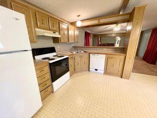 Photo 10: 305 Church Avenue in Miniota: R32 Residential for sale (R32 - Yellowhead)  : MLS®# 202122850