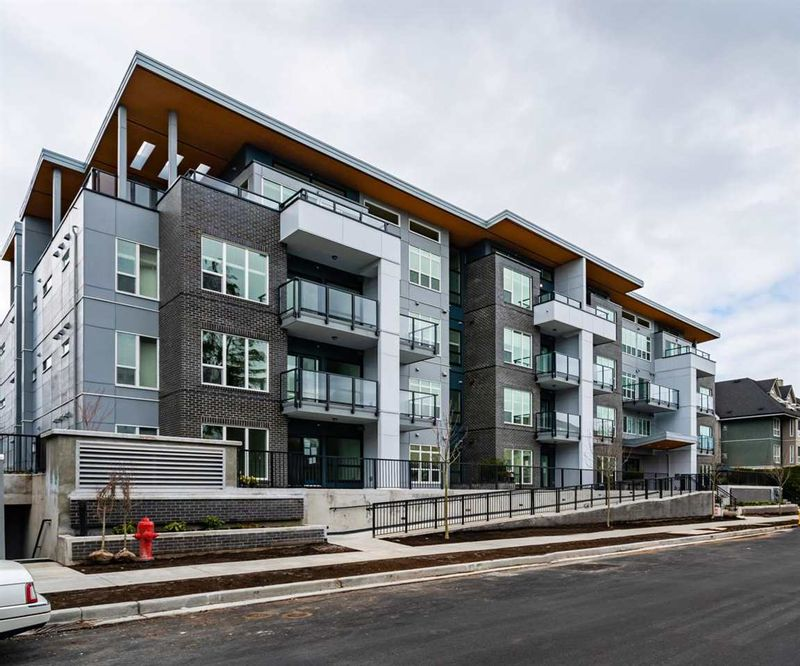 FEATURED LISTING: 404 - 2356 WELCHER Avenue Port Coquitlam