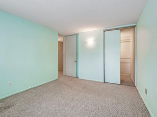 Photo 21: 101 6919 Elbow Drive SW in Calgary: Kelvin Grove Apartment for sale : MLS®# A1052867