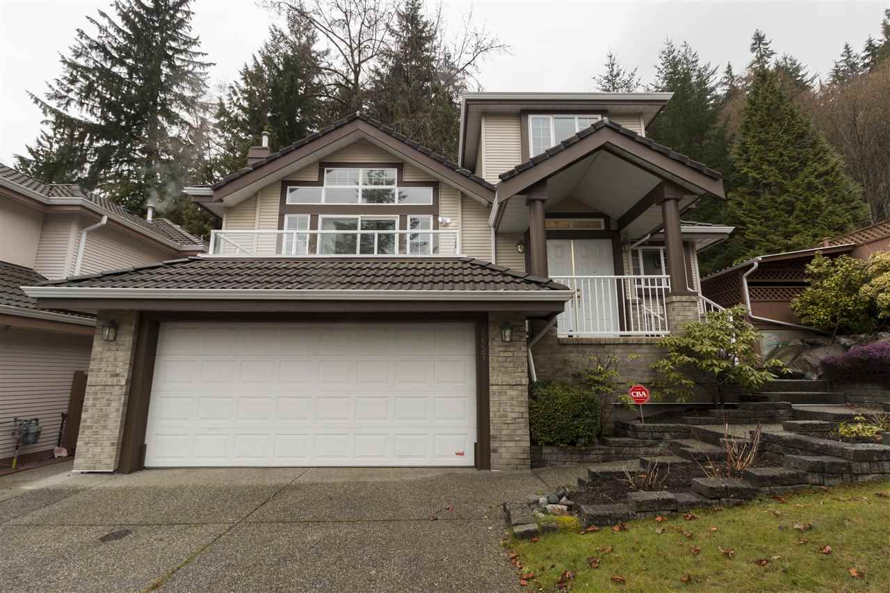 "Main Photo: 1657 PLATEAU Crescent in Coquitlam: Westwood Plateau House for sale in ""Avonlea Heights"" : MLS®# R2320042"