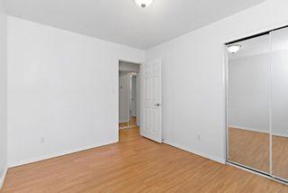 Photo 16: 6315 152 Avenue in Edmonton: Zone 02 House for sale : MLS®# E4246972