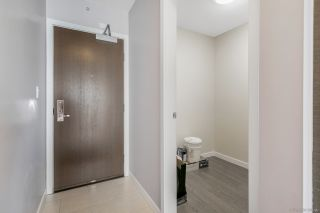 Photo 13: 1908 833 HOMER Street in Vancouver: Downtown VW Condo for sale (Vancouver West)  : MLS®# R2524751