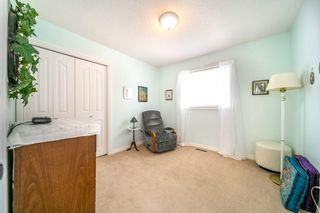 Photo 17: 408 DAVENPORT Drive: Sherwood Park House for sale : MLS®# E4236009