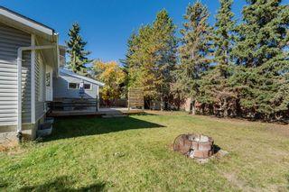 Photo 35: 16628 78 Avenue in Edmonton: Zone 22 House for sale : MLS®# E4265015