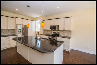 Photo 12: 25 2990 Northeast 20 Street in Salmon Arm: Uplands House for sale : MLS®# 10098372