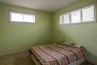 Photo 22: 16 12610-15 Avenue in Edmonton: Zone 55 House Half Duplex for sale : MLS®# E4248557