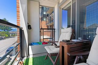 """Photo 13: 227 4550 FRASER Street in Vancouver: Fraser VE Condo for sale in """"Century"""" (Vancouver East)  : MLS®# R2612523"""
