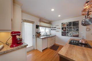 Photo 17: 14224 95 Avenue in Edmonton: Zone 10 House for sale : MLS®# E4259113