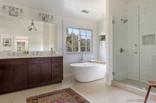 Photo 31: SAN DIEGO House for sale : 5 bedrooms : 3412 Buena Creek Road in Vista