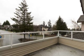 """Photo 17: 1657 PLATEAU Crescent in Coquitlam: Westwood Plateau House for sale in """"Avonlea Heights"""" : MLS®# R2320042"""