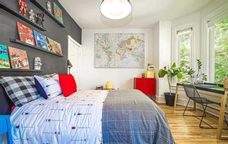 Photo 10: 191 First Avenue in Toronto: South Riverdale House (3-Storey) for sale (Toronto E01)  : MLS®# E4615092