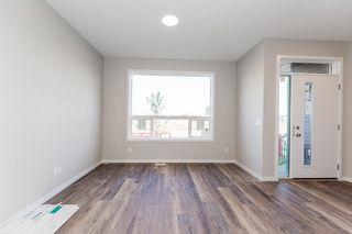 Photo 8: 229 Rankin Drive: St. Albert Attached Home for sale : MLS®# E4238971