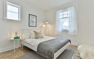 Photo 10: 606 Mortimer Avenue in Toronto: Danforth Village-East York House (Bungalow) for sale (Toronto E03)  : MLS®# E5191733