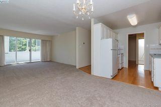 Photo 5: 204 1050 Park Blvd in VICTORIA: Vi Fairfield West Condo for sale (Victoria)  : MLS®# 768439