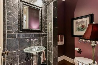 """Photo 16: 15468 37B Avenue in Surrey: Morgan Creek House for sale in """"Ironwood"""" (South Surrey White Rock)  : MLS®# R2573453"""