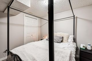 Photo 26: 4703 Waverley Drive SW in Calgary: Westgate Detached for sale : MLS®# A1121500